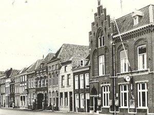 N-92513 Bron: collectie HvdOL